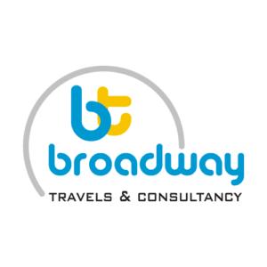 Portfolio Broadway Travels Junkiescoder