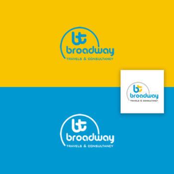 broadway-illustration