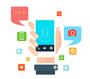 Android Development, SEO services include, Digital marketing, Junkiescoder Web & App Developmen Agengy, Junkies coder, Professional website development, Professional Mobile application development, Best Social Media, Best SEO