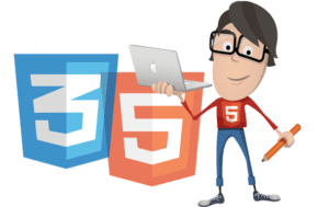 Services we use, SEO services include, Digital marketing, Junkiescoder Web & App Developmen Agengy, Junkies coder, Professional website development, Professional Mobile application development, Best Social Media, Best SEO
