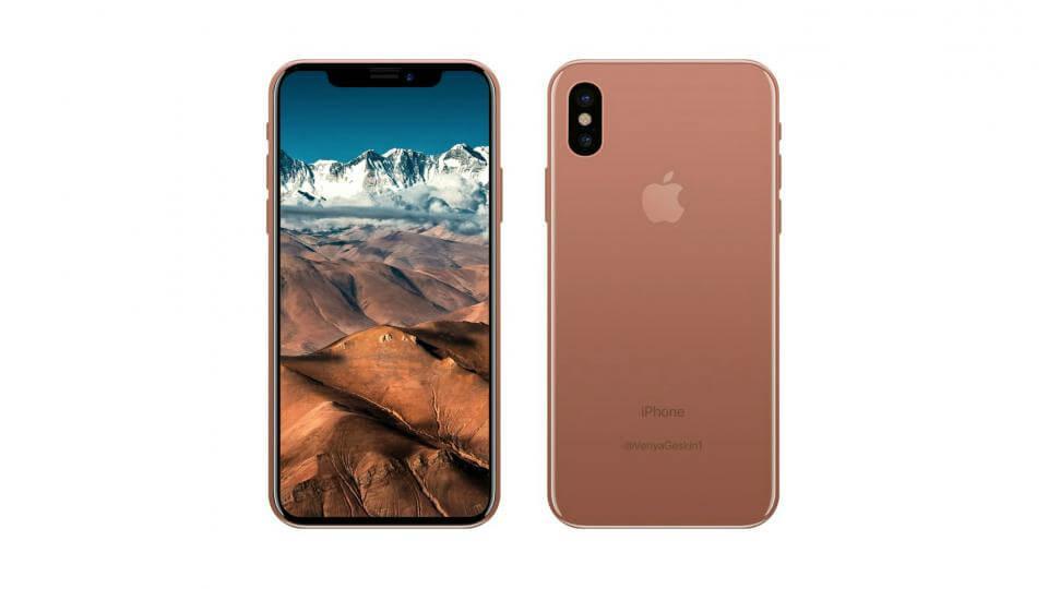 iphone_8_vs_iphone_7_2017